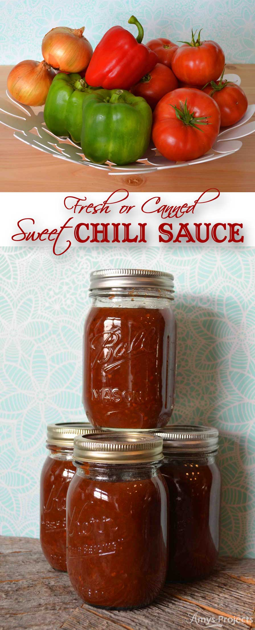 recipes with canned chili