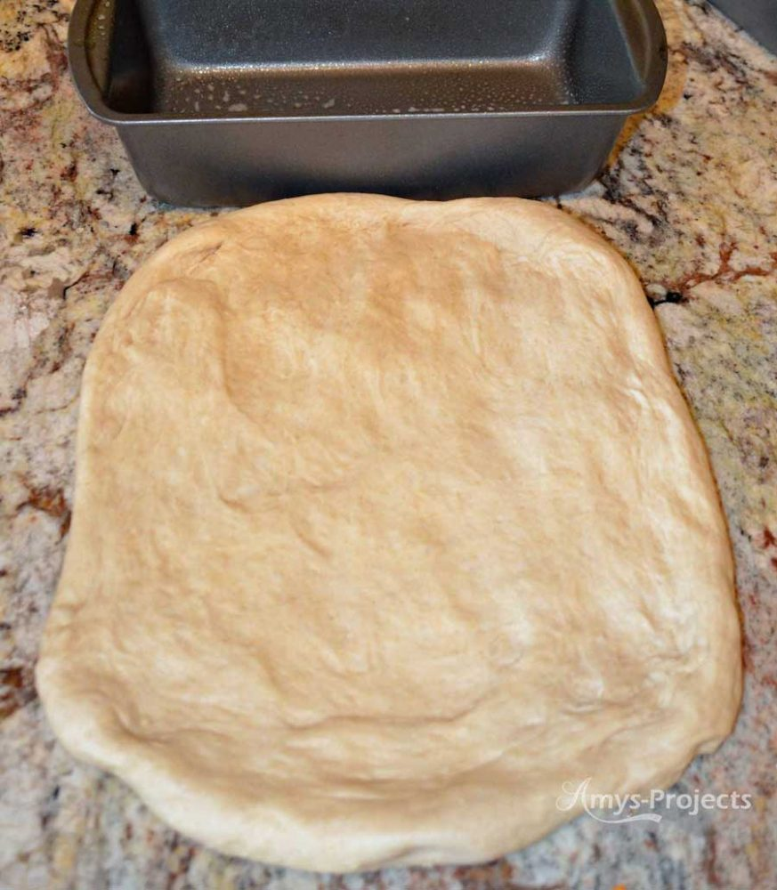 A delicious recipe for honey wheat bread that everyone will love.